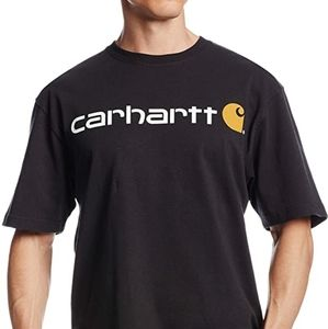 🆕Carhartt | Original Fit T Shirt Mens Size XL